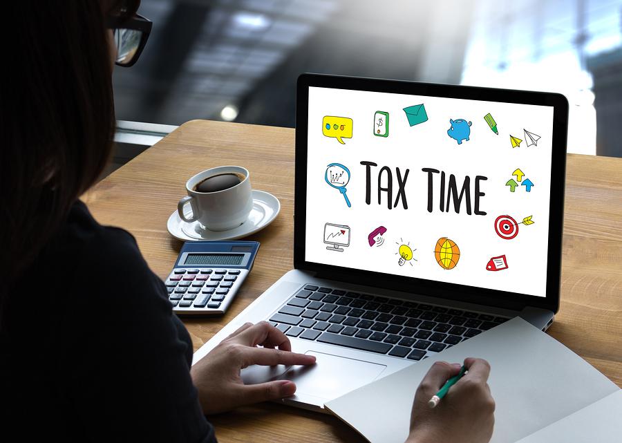 Criteria for Tax-Exempt Organizations
