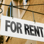 How Can Rentals Impact your Taxes?
