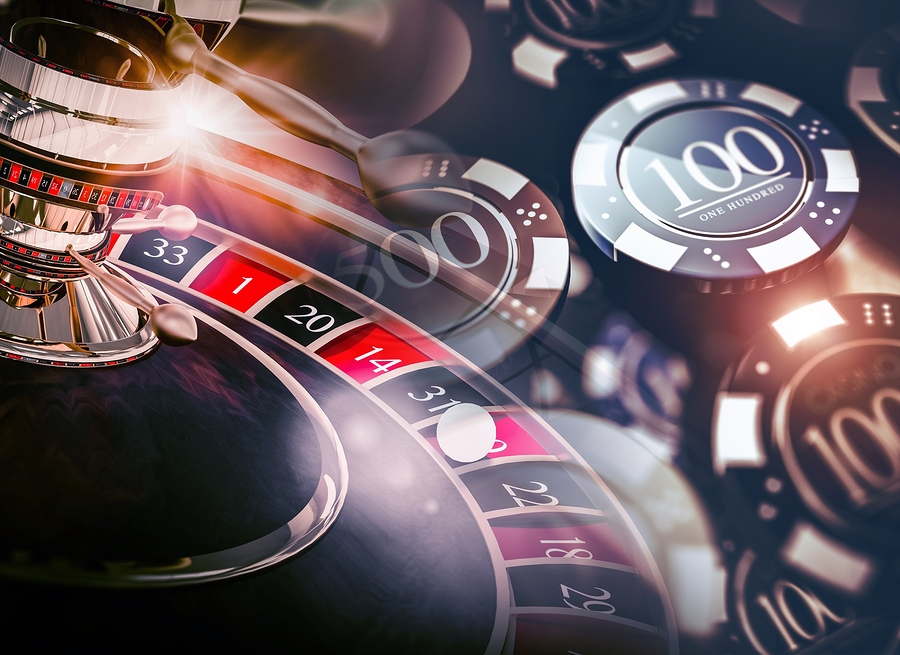 Don't Roll The Dice – Reporting Your Gambling Winnings