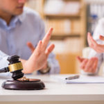 Divorce, Separation, And Your Tax Status