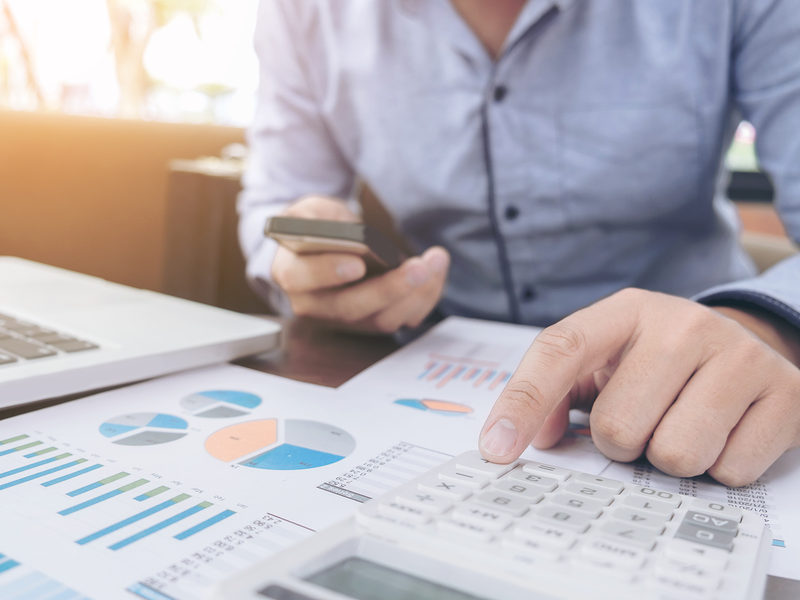 Payroll Taxes And Your Small Business