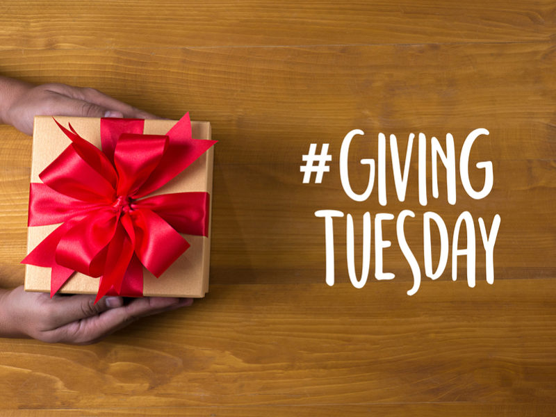 did-you-participate-in-giving-tuesday