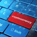 Paying Taxes On Your Cryptocurrency Investments