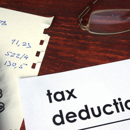 Things To Know About Hobby Income And Your Taxes