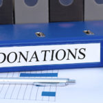 What You Need To Know About Charitable Contributions And Taxes