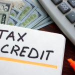 Tax Credits Worth Knowing About