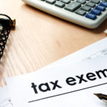 Top 5 Things To Keep In Mind About 2017 Tax Exemptions And Dependents