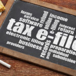Why E Filing Makes Sense This Tax Season