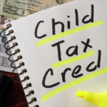 A Closer Look At The Tax Credit For Adoptive Parents