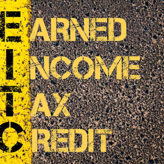 Understanding The Earned Income Tax Credit