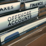 Offshore Accounts Are Not As Invisible As You Think