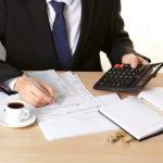 Tax Advice For Entrepreneurs